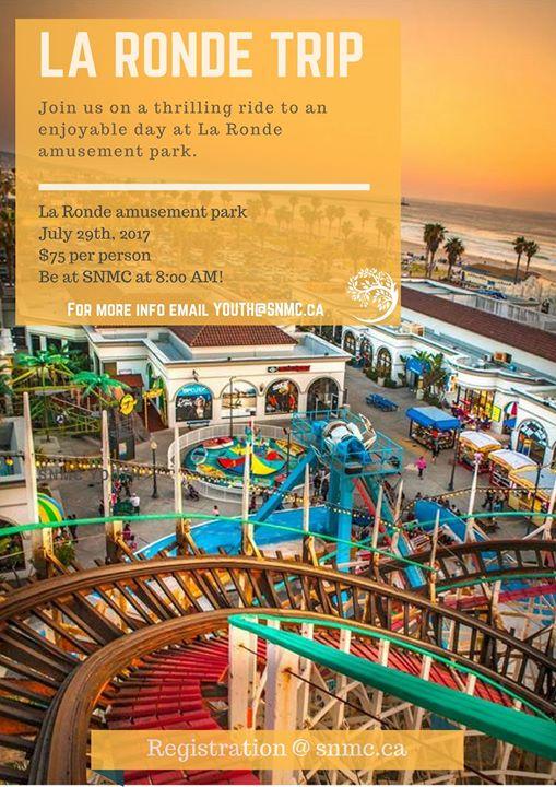 La-Ronde-Poster