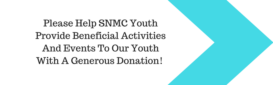 please-help-snmc-youth-provide-beneficial-activities-and-events-to-our-youth-with-a-generous-donation
