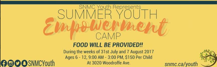 SNMC-camp-banner