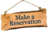 Reserve SNMC Facilities