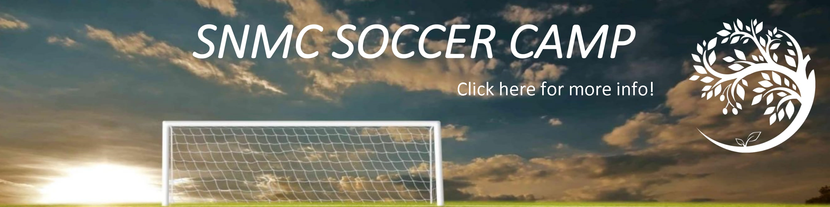 SNMC-Soccer-Camp-Banner