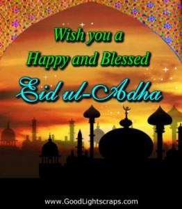 eid-ul-adha-2