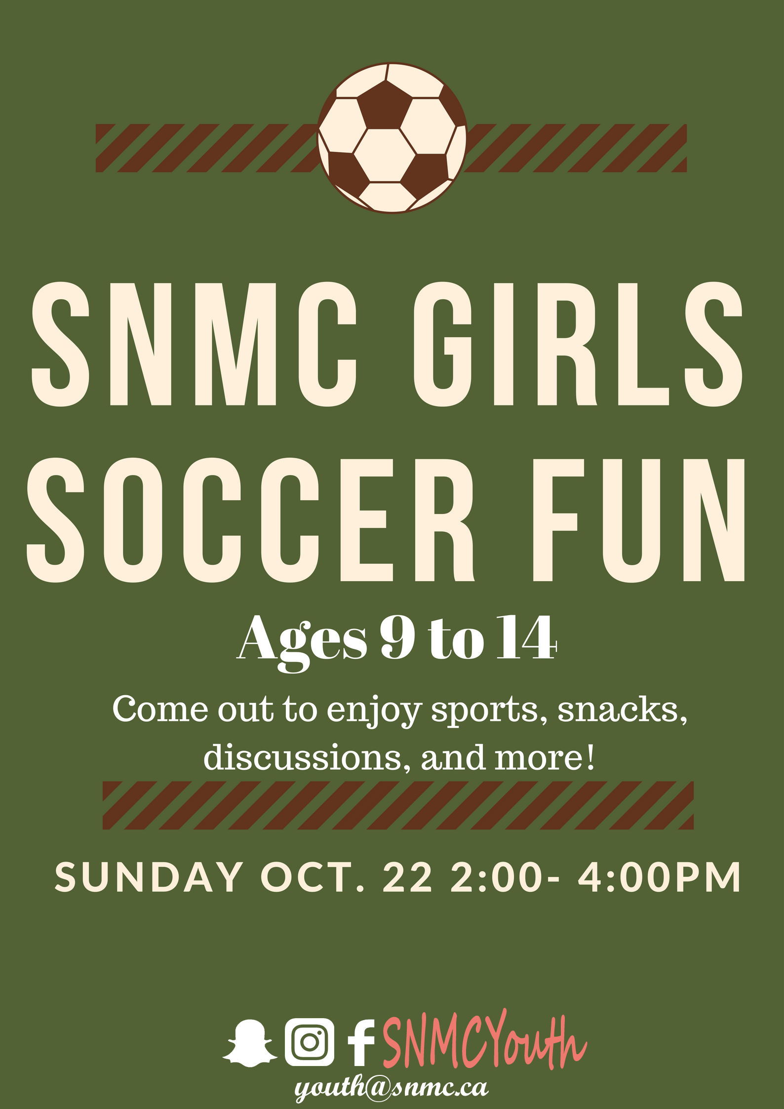 SNMC-girls-Soccer-fun